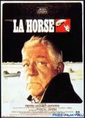 Subtitrare La Horse
