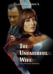 Subtitrare La femme infidele (The Unfaithful Wife)