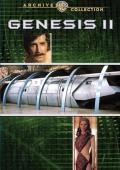 Subtitrare Genesis II