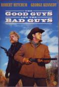 Subtitrare The Good Guys and the Bad Guys