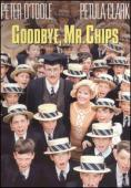 Subtitrare Goodbye, Mr. Chips