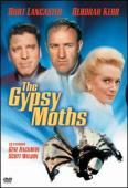 Subtitrare The Gypsy Moths
