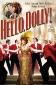 Subtitrare Hello, Dolly!
