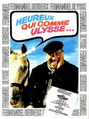 Subtitrare Heureux qui comme Ulysse (Happy He Who Like Ulysse
