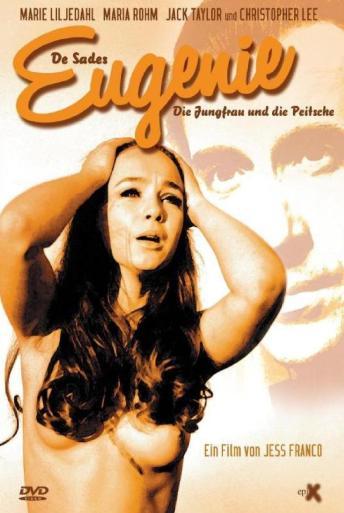 Subtitrare De Sade 70 (Eugenie)