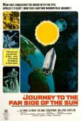 Subtitrare Journey to the Far Side of the Sun (Doppelgänger )