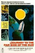 Subtitrare Journey to the Far Side of the Sun (Doppelgänger )