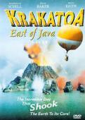 Subtitrare Krakatoa: East of Java