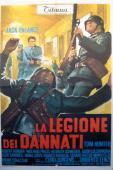 Subtitrare La legione dei dannati (Battle of the Commandos)