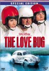 Subtitrare The Love Bug