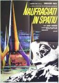 Subtitrare Marooned (Space Travelers)