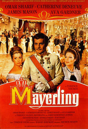 Subtitrare Mayerling