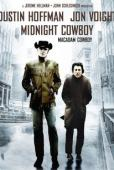 Subtitrare Midnight Cowboy