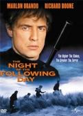 Subtitrare The Night of the Following Day