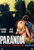 Subtitrare  Paranoia (A Quiet Place to Kill)