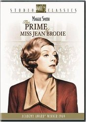 Subtitrare The Prime of Miss Jean Brodie