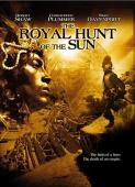 Subtitrare The Royal Hunt of the Sun