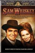 Subtitrare Sam Whiskey