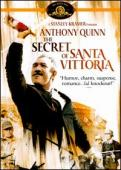 Trailer The Secret of Santa Vittoria