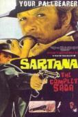 Subtitrare Sono Sartana, il vostro becchino