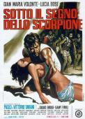 Subtitrare Sotto il segno dello scorpione