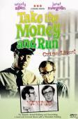 Subtitrare Take the Money and Run