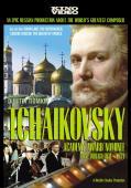 Subtitrare Chaykovskiy (Tchaikovsky)