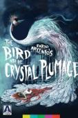 Subtitrare The Bird with the Crystal Plumage