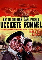 Subtitrare Uccidete Rommel (Kill Rommel!)