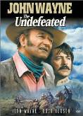 Subtitrare The Undefeated