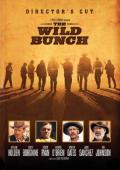 Subtitrare The Wild Bunch