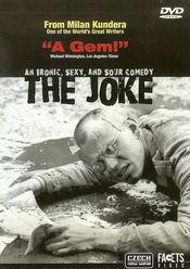 Subtitrare Zert (The Joke)