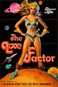 Subtitrare The Love Factor (Zeta One)