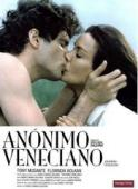 Subtitrare The Anonymous Venetian (Anonimo veneziano)