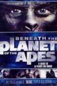 Subtitrare Beneath the Planet of the Apes