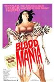 Subtitrare Blood Mania