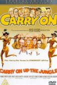 Subtitrare Carry On Up the Jungle