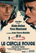Subtitrare Le Cercle Rouge