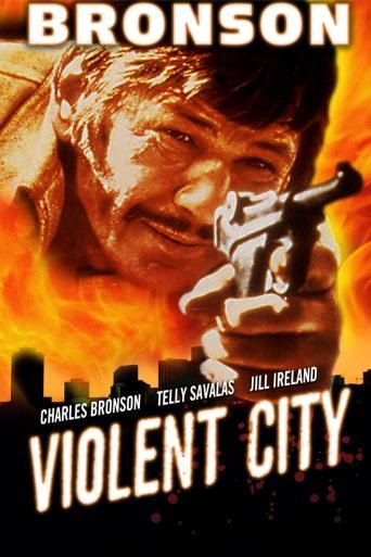 Subtitrare Citta violenta (Violent City)