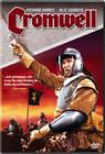 Subtitrare Cromwell