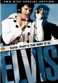 Subtitrare Elvis: That's the Way It Is