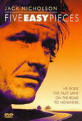Subtitrare Five Easy Pieces
