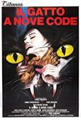 Subtitrare The Cat o' Nine Tails (Il gatto a nove code)