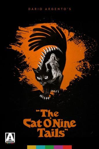 Subtitrare Il gatto a nove code