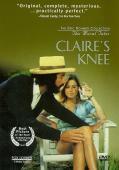 Subtitrare Claire's Knee (Le Genou de Claire)
