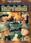 Subtitrare Kelly's Heroes