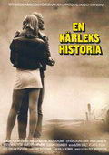 Subtitrare En Karlekshistoria (A Swedish Love Story)