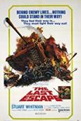 Subtitrare The Last Escape