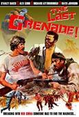 Subtitrare The Last Grenade