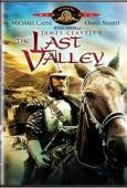 Subtitrare The Last Valley